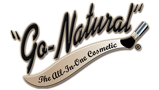 Go Natural The All In One Cosmetic