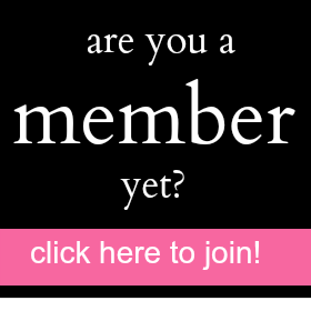 click-to-join