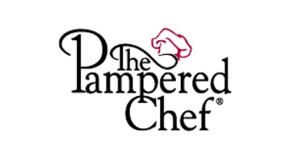 Pampered Chef Kitchen Accesories