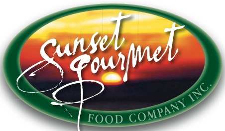 Sunset Gourmet