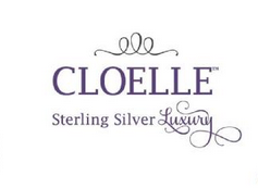 Cloelle