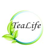 TeaLife Canada