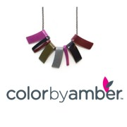 Color By Amber Canada