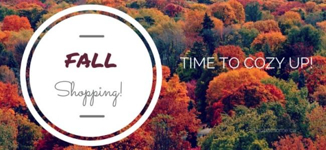 I am Fall—ing In Love!