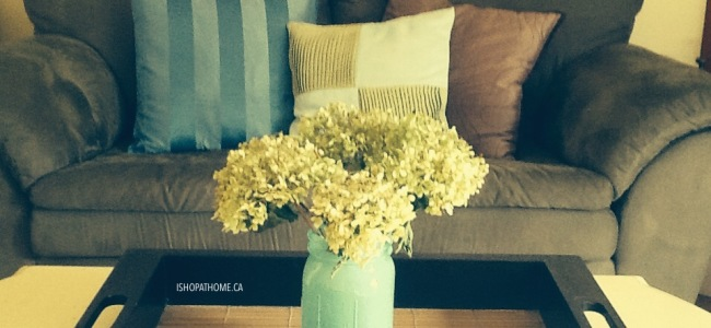 5 Fall Decorating Essentials