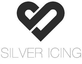 Silver Icing Canada