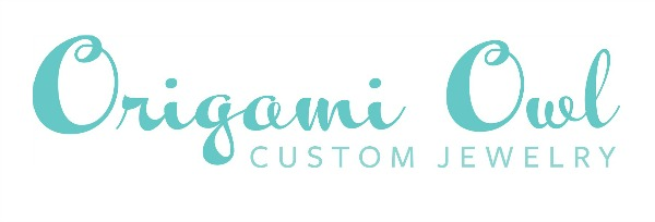 Origami Owl Coming To Canada