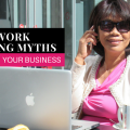 2 network marketing myths2