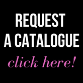 request-catalog-image