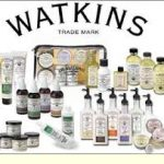 watkins products